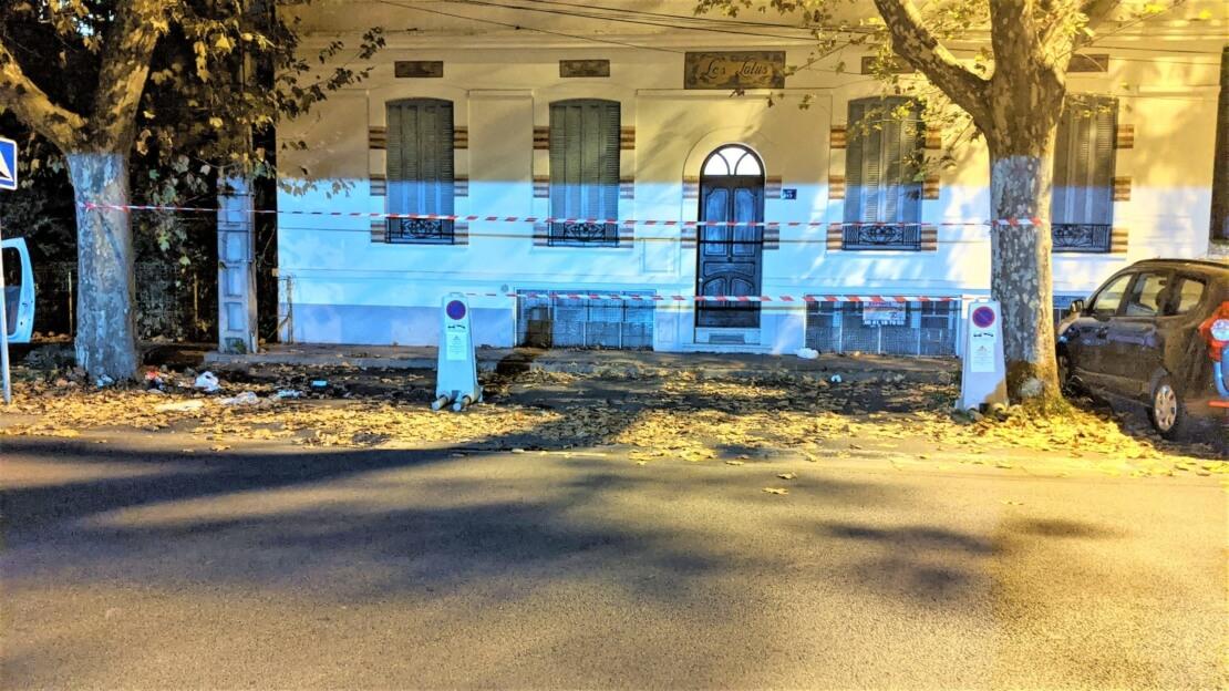 Votre déménagement sur Montpellier avec BPS Balisage
